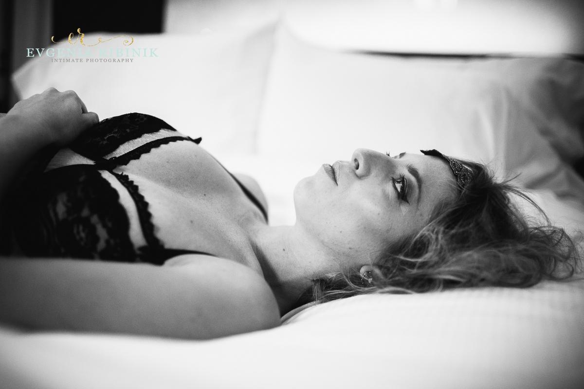 Boudoir-Session-EvgeniaRibinik-NewYork-Aneta-071