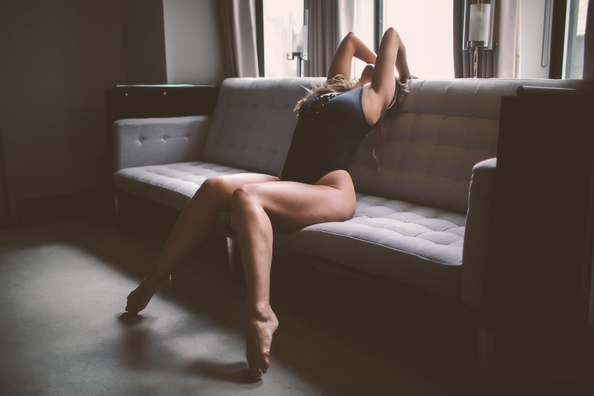Wedding boudoir photography NY