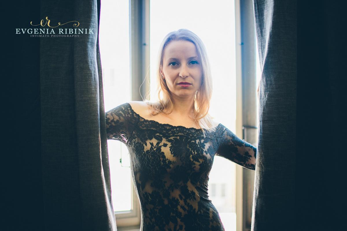 Boudoir-Session-EvgeniaRibinik-NewYork-Lina-0034