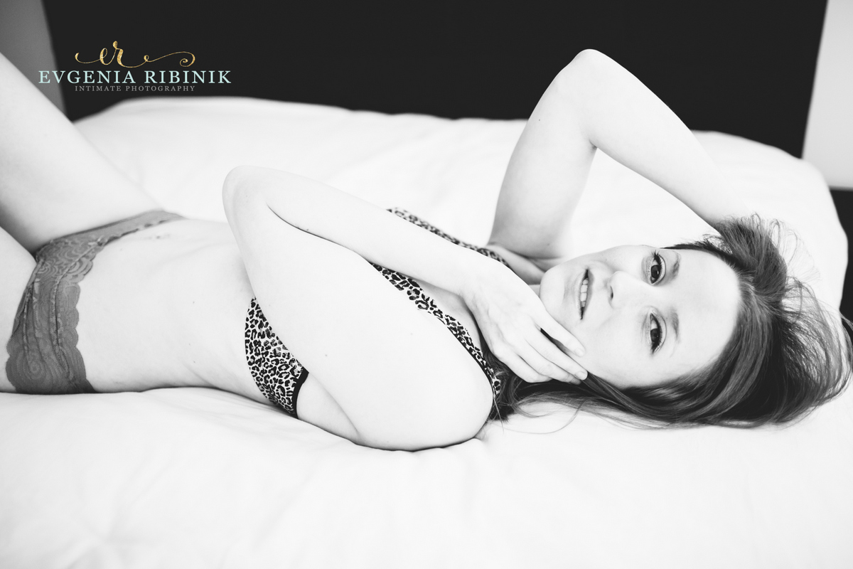 Boudoir-Session-EvgeniaRibinik-NewYork-Lina-0054