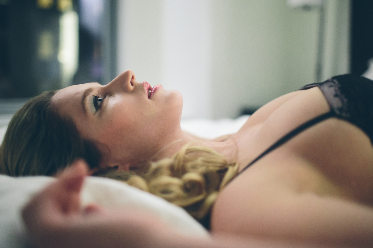 Boudoir-Session-EvgeniaRibinik-NewYork-TaraMarie-0064