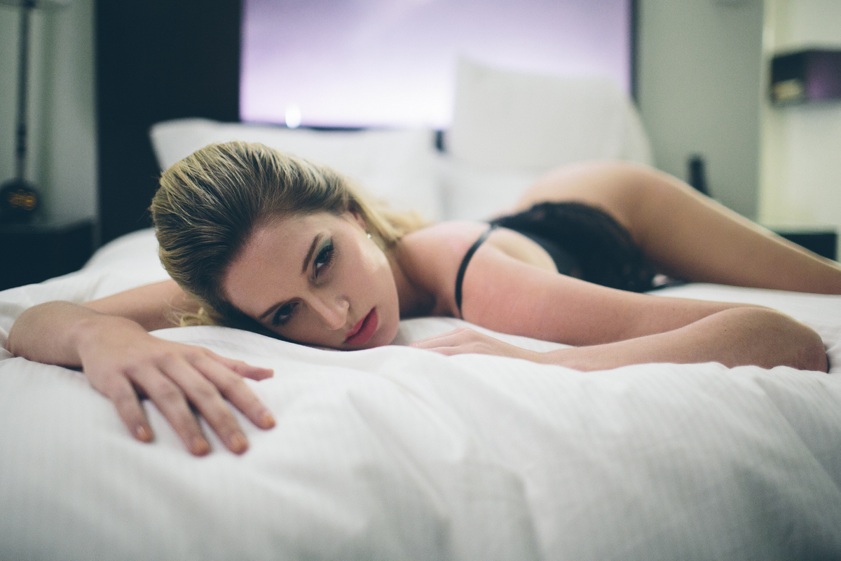 Boudoir-Session-EvgeniaRibinik-NewYork-TaraMarie-0072